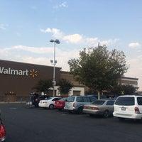 Bakersfield, ca - Walmart 98