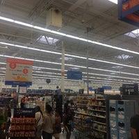 Bakersfield, ca - Walmart 20