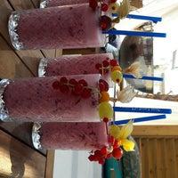 7/16/2017 tarihinde Gizem K.ziyaretçi tarafından Beach Lounge'de çekilen fotoğraf