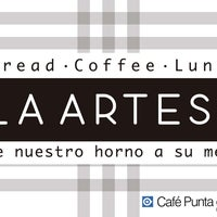 Photo taken at La Artesa by La Artesa on 10/24/2013