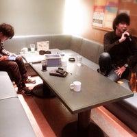 Photo taken at ストランド 垂水店 by 尚 on 12/29/2014