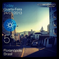 Photo taken at Rua Afonso Pena by ☀️🍻🏊 Fernando Z. on 7/24/2013