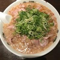 Foto tomada en 来来亭 岡崎上地店 por けん ひ. el 8/17/2018