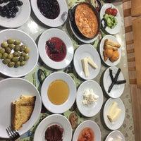 2/7/2018 tarihinde Şengül Ç.ziyaretçi tarafından Kınalıkar Konağı'de çekilen fotoğraf