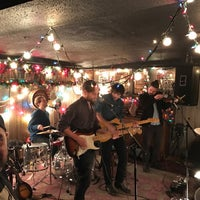 Photo taken at Dakota Tavern by Daniel H. on 12/4/2016