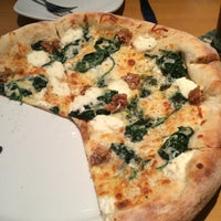 California Pizza Kitchen - 12 tips