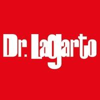 Photo taken at Dr. Lagarto by WorldClass España on 7/16/2014