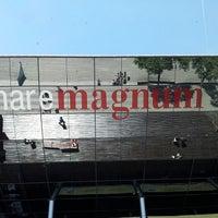 Photo taken at Maremagnum by Jose M. on 7/5/2014