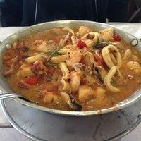 Foto tirada no(a) Restaurante La Bodeguita por Ismael H. em 8/31/2013