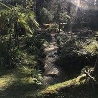 Foto tirada no(a) Parque Terra Nostra por André C. em 2/16/2018
