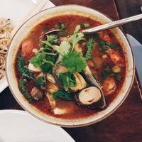 ... Photo taken at Jinda Thai Restaurant by Isa Z. on 8/10/2015 ... & Jinda Thai Restaurant - Abbotsford VIC - Abbotsford VIC