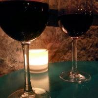 Photo taken at enBabia | Café & Pauses by Clara P. on 11/8/2015
