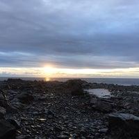 Photo taken at Auberge Festive Sea Shack by Caro on 7/3/2015