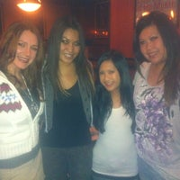 Photo taken at Green Mill Restaurant & Bar by Jamie S. on 1/12/2013