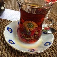 6/30/2013 tarihinde Kerem Can B.ziyaretçi tarafından Şerbethane'de çekilen fotoğraf