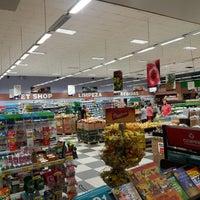 Foto tirada no(a) Supermercado São João por Fabio B. em 9/2/2017