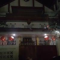 Photo taken at DAUS (Nasi Goreng) by ratna y. on 6/11/2017