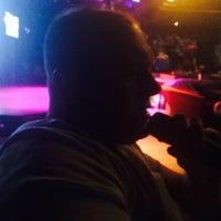 Photo taken at Nice Club by NosReves♋️💕🍒 on 6/27/2015