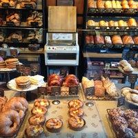 Photo taken at Panera Bread by Michael K. on 3/9/2013