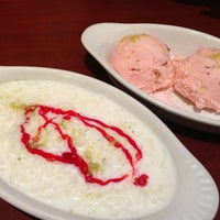 Das Foto wurde bei Cafe Lotus von Michael K. am 1/1/2013 aufgenommen