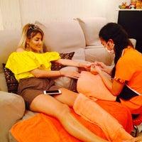 massage järfälla kanlaya thai