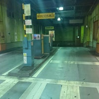 5/16/2016にめる ぷ.がダイマル水産 柏豊四季店で撮った写真