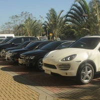Photo taken at Blindaquo Quality Cars by 📱Bruno G. on 7/10/2013