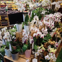 Photo taken at Whole Foods Market by Tim S. on 6/29/2013