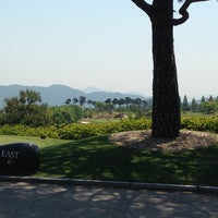 Photo taken at 비젼힐스CC (Vision Hills CC) by Heeyong P. on 5/6/2014
