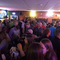 Photo taken at Orchard Inn Tavern by Jan B. on 11/30/2013
