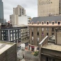 Foto tomada en Barrio Bellas Artes por Rachel P. el 1/15/2018