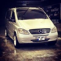 Photo taken at Car-Pro by 🚘 NasyoneL Araç Kiralama . on 11/16/2014