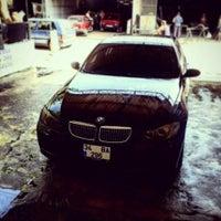 Photo taken at Car-Pro by 🚘 NasyoneL Araç Kiralama . on 8/1/2015