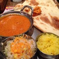 大森のインド料理 おすすめ・ランキング-応援! …
