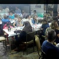 Photo taken at RİMER (Rize Merkez Mahalleleri Kültür ve Dayanışma Derneği) by Şaban C. on 6/3/2017