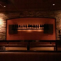 Photo taken at LongHorn Steakhouse by Norah A. on 11/10/2013