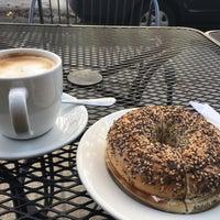 Photo taken at Carma's Cafe by Akshay K. on 1/15/2017