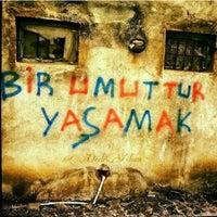 Photo taken at Akat Kırtasiye by Garfieldgul🐾✌️ on 3/25/2016
