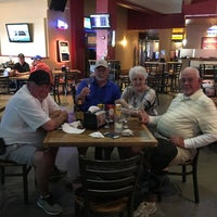 Photo taken at Zia Park Casino, Hotel & Racetrack by Charlie B. on 3/23/2017