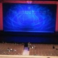 Foto tomada en Teatro de la Maestranza por Manuel O. el 12/28/2012