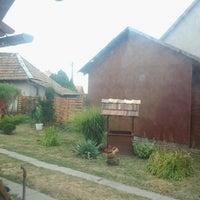 Photo taken at Szihalom by Varga R. on 8/21/2013