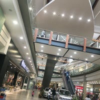 Photo taken at i'langa Mall by Joao P. on 6/12/2016