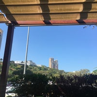 Photo taken at Sabor do Sempre by Joao P. on 5/16/2016