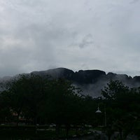 Photo taken at Graduate School of Management (IIUM-GSM) by kudozu b. on 12/6/2013