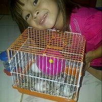 Photo taken at Rawalumbu Bekasi by Adista R. on 8/21/2013