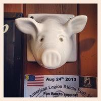 Porkies Restaurant