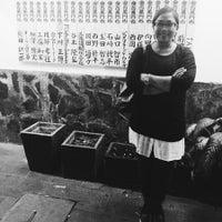 Photo taken at Kira Kira Ginza by Febryana K. on 7/14/2015
