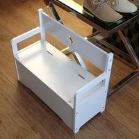 weide eimsb ttel 1 tip from 38 visitors. Black Bedroom Furniture Sets. Home Design Ideas