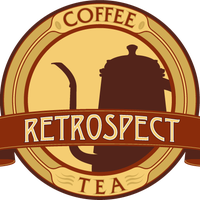 Photo taken at Retrospect Coffee and Tea by Retrospect Coffee and Tea on 5/28/2014
