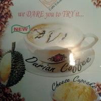 11/15/2012にWinsor W.がCafe Eduardoで撮った写真